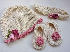 Kockás világ Crochet Baby, Crochet Ideas, Hats, Sweet, Fashion, Caps Hats, Patterns, Candy, Moda