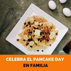 Como celebrar el Pan