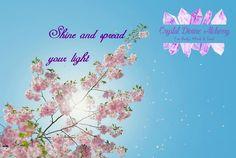 #crystaldivinealchemy   #spiritualpath   #healing   #selflove   #journey