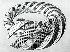 http://www.bergoiata.org/fe/Escher/escher_csg037_spirals.jpg