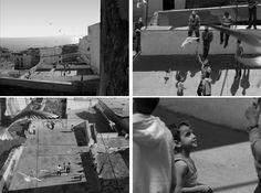 Mirages d'Orient (2) : « Arbabesques » | En revenant de l'expo !