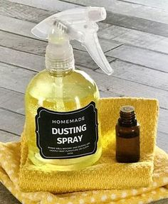 6 Sensational Clever Ideas: All Natural Home Decor Dreams natural home decor rustic diy crafts.Natural Home Decor Apartment Therapy natural home decor rustic beams.Natural Home Decor Rustic Floors. Homemade Cleaning Products, Cleaning Recipes, House Cleaning Tips, Natural Cleaning Products, Cleaning Hacks, Diy Hacks, Cleaning Spray, Toilet Cleaning, Bathroom Cleaning