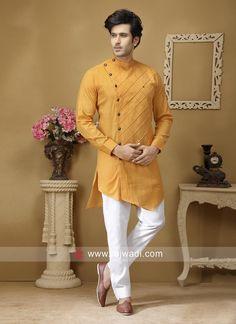 Mens Indian Wear, Indian Men Fashion, Mens Fashion, Indian Man, Latest Kurta Designs, Mens Kurta Designs, Wedding Dresses Men Indian, Wedding Dress Men, Mens Suit Vest