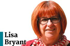 Quality childcare creates manifold economic benefits for Australia