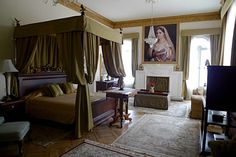 Our fab hotel in Quito Quito, Hotel Reviews, Ecuador, South America, Angel, Mansions, Luxury, Travel, Voyage