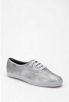 91614326f3d sparkle shoes  yes please.  keds  55.00 Champion Sneakers