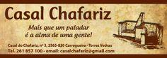 Cinco sentidos na cozinha: Parceria com Casal Chafariz - Chutneys