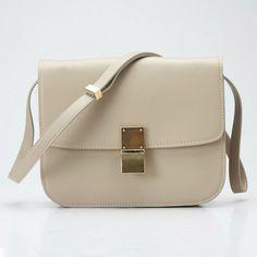 celine box bag online shop
