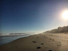 Maine, Ocean, Beach, Water, Outdoor, Gripe Water, Outdoors, The Beach, Sea
