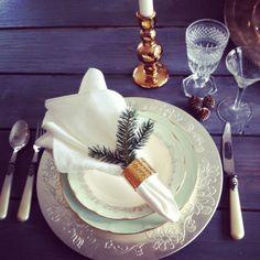 Christmas Panna Cotta, Ethnic Recipes, Christmas, Food, Xmas, Dulce De Leche, Weihnachten, Navidad, Yule