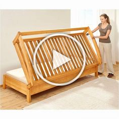Appealing Diy sofa Bed Plans for Pull Out sofa Beds Elegant Lovely Diy sofa Bed Plans 36 for Your Sofa Bed Wood, Sofa Beds, Woodworking Techniques, Woodworking Plans, Diy Room Decor, Bedroom Decor, Home Decor, Pull Out Sofa Bed, Terrace Garden Design