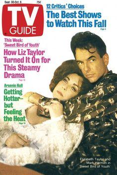 September 30, 1989