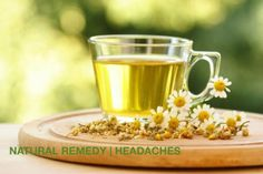 sapphireoak:  NATURAL REMEDIES   HEADACHES I don't like destroying my liver with pills to 'relieve' the pain. I prefer to use a natural way to get 'rid' of the headache. Headaches can be caused by a variety of things. Tension headaches can caused by anxiety, nervous tension, eyestrain, poor posture, or tight muscles in the shoulders or neck. Migraines area a different story and much more painful because they're caused by an expansion of blood vessels in the head. Headaches can also be…