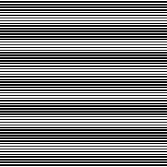 Don't Look At Stereograms When Tripping