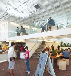"""""""social change through the marriage of high design and healthy grub.""""  http://www.dwell.com/articles/sert-du-soleil.html"""