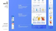 Ui Ux Design, Page Design, Ui Portfolio, Brand Guide, Layout, Board, Page Layout, Planks