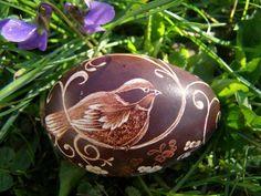 Easter egg::