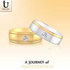 Wearing these #beautiful #couple #rings with your #lover,all of our #lover #rings are of #various #styles and #high #quality at low price.