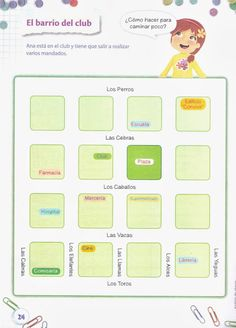 Foto: APRENDO MATEMÁTICA 3 EDITORIAL TINTA FRESCA ♥♥♥DA LO QUE TE GUSTARÍA RECIBIR♥♥♥ https://picasaweb.google.com/betianapsp