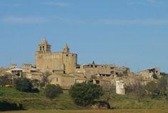 Pure Adventures: Spain Bicycling Tours-Catalonia, Girona, Barcelona Self-Guided Cycle Trip or Custom Bike Tour