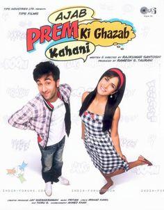 ajab-prem-ki-ghazab-kahani-movie-poster