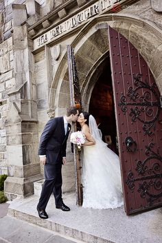 Merion Tribute House Wedding1051