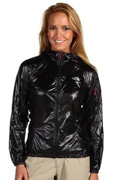 Black The North Face Verto rain jacket Black Raincoat, Hooded Raincoat, Raincoats For Women, Jackets For Women, Nylons, Fetish Fashion, Confident Woman, Girl Fashion, Womens Fashion
