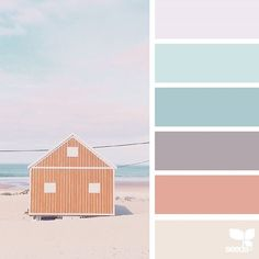 today's inspiration image for { color view } is by @anamarques210376 ... thank you, Ana, for another breathtaking #SeedsColor image share!