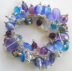 Handmade Bracelets | ... handmade costume jewelry, wholesale handmade fashion jewelry