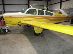 1978 Beechcraft Bonanza V35B for sale in Brookings, OR USA => http://www.airplanemart.com/aircraft-for-sale/Single-Engine-Piston/1978-Beechcraft-Bonanza-V35B/8861/
