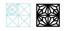 Ame Design - amenidades do Design . blog: Lambe-Lambe Cobogó