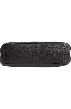 Ted Baker London Chrina Leather Crossbody Bag | Nordstrom Ted Baker Bag, Leather Crossbody Bag, Zip Around Wallet, Nordstrom, London, Bags, Fashion, Ted Baker Handbag, Handbags