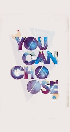 #Chose! The #iPhone6Wallpaper I like! http://iphone5retinawallpaper.com/gallery.php?cat=quotes