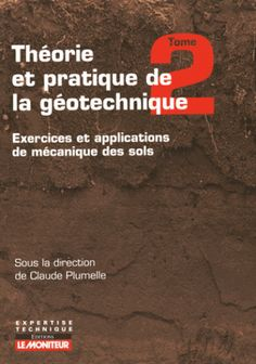 http://catalogue.univ-lille1.fr/F/?func=find-b&find_code=SYS&adjacent=N&local_base=LIL01&request=000626593