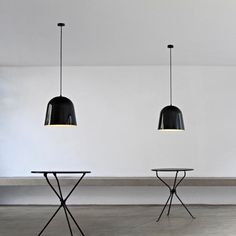 Can Can: Discover the Flos suspended lamp model Can Can