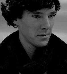 A smirk to die for. Benedict Sherlock, Sherlock John, Sherlock Cast, Benedict Cumberbatch Sherlock, Detective, I Dont Have Friends, Adventures Of Sherlock Holmes, Vatican Cameos, Wattpad