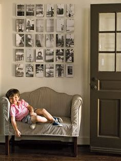 Inspiration pics 2 :: 9ormorepictures033Myhomeideas.jpg picture by jengrantmorris - Photobucket
