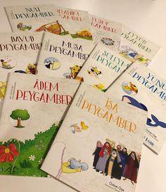 """197 Beğenme, 27 Yorum - Instagram'da @minikkitabevi: """"KAMPANYA SONA ERDİ... Ve pazartesi gününün bir diğer indirimli ürünü yine çok sorulan çok sevilen…"""" Cover, Books, Instagram, Libros, Book, Book Illustrations, Libri"""