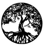 Appkle Tree Logo Photo:  This Photo was uploaded by patfromoz. Find other Appkle Tree Logo pictures and photos or upload your own with Photobucket free i...