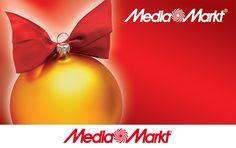 Örülnétek, ha a karácsonyfa alatt egy MM ajándékutalvány csücsülne? :) - Would you be happy, if a gift voucher would sit under your christmas tree?