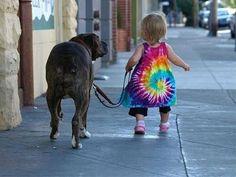 we are friend! #humor
