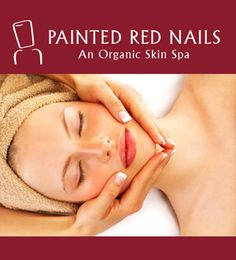CCDD with Painted Red Nails in Mashpee and Osterville. Painted Red Nails is more than just your average salon; we are committed to complete nail & skin care. We've designed our services around improving the condition of your hands, feet and skin for quality results that last. www.capecoddailydeal.com