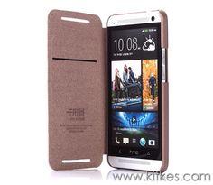 Kalaideng Oscar Leather Case HTC One M7 - Rp 139.000 - kitkes.com