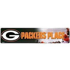 Green Bay Packers 3-Pack Helmet Paper Air Fresheners