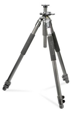 Introducing Giottos MTL8371B Professional 3Section Carbon Tripod with Flip Leg Locks. Great product and follow us for more updates!