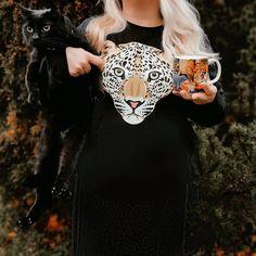 Minäkö keski-ikäinen?: Pieleen menneet otokset, kirja-arvonnan voittajat ... Coffee, Lifestyle, Disney, Animals, Fashion, Coffee Cafe, Animales, Moda, Animaux