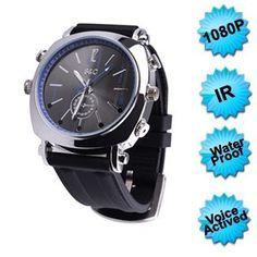 Primer Reloj Espia 1080p con Detección de Sonido, www.camaras-espias.com/365-2631-thickbox/primer-reloj-1080p-4gb-con-deteccion-de-sonido.jpg
