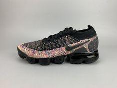 Nike Air Vapormax Flyknit 2 Men's Running Shoes 'Chinese New Year' Green Nike Shoes, Cute Nike Shoes, Pink Running Shoes, Cute Nikes, Nike Shoes Outfits, Running Shoes For Men, Running Women, Fashion Shoes, Fashion Fashion