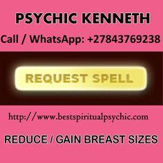 Ranked Top Psychics In Johannesburg South Africa, Call / WhatsApp Powerful Strong love spells caster, money psychic spells, best voodoo spells, Spells That Really Work, Easy Love Spells, Love Spell That Work, Powerful Love Spells, Psychic Love Reading, Love Psychic, Psychic Test, Spiritual Healer, Spiritual Guidance