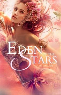 #wattpad #science-fiction A girl lost in time.  An Empire across the Galaxy. A new life.  Evangeline Aster never expected to be in this position. Everything used to be normal. But Fate made the decisions for her. Now she is brought into a new world where humans have conquered the Galaxy and a mysterious boy introduces her i...